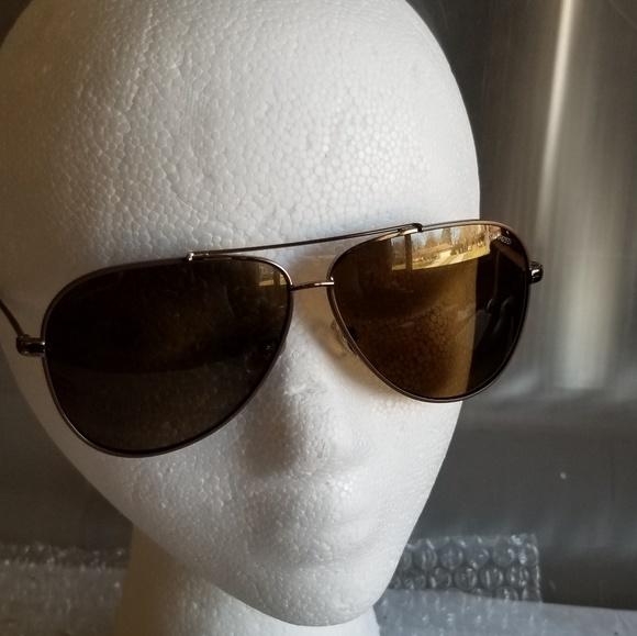 4bbb770b7852 Salvatore Ferragamo Accessories | Ferragamo Sunglasses | Poshmark